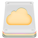 cloud-host-3.png