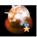 globe-4.png