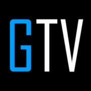 GTV Service