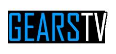 GearsTV Service